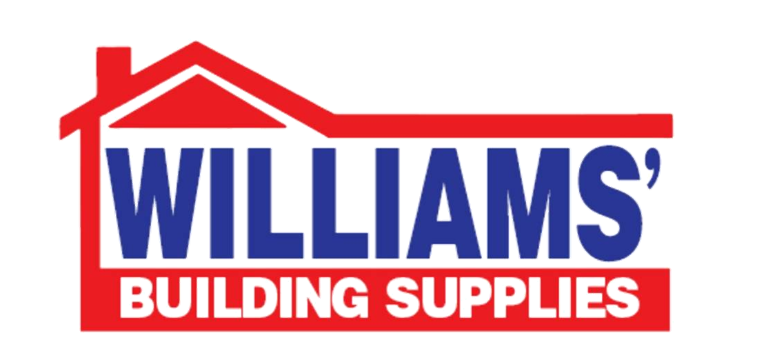 Williams Building Supplies